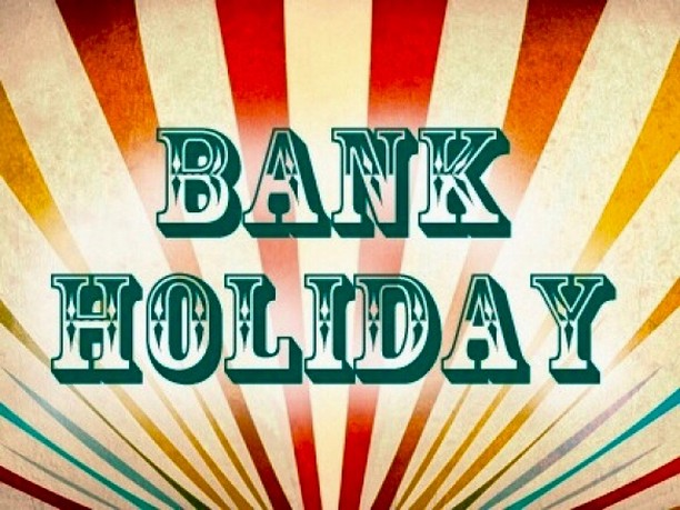 We are open this SUNDAY 25th from noon until midnight. Book now by calling 01225 423417 #bankholidaysunday #visitbath #batheats