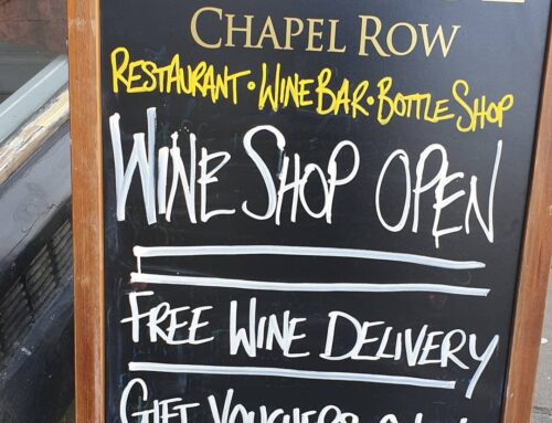 Wine available – our shelves are full, free local delivery for 6 or more bottles – pop in to buy or call, order & pay. We'll deliver to you so you can stay isolated. @keepingbathafloat #keepbathafloat #corkagebath #staysafe