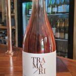Tramari Rosé di Primitivo Salento I.G.P.