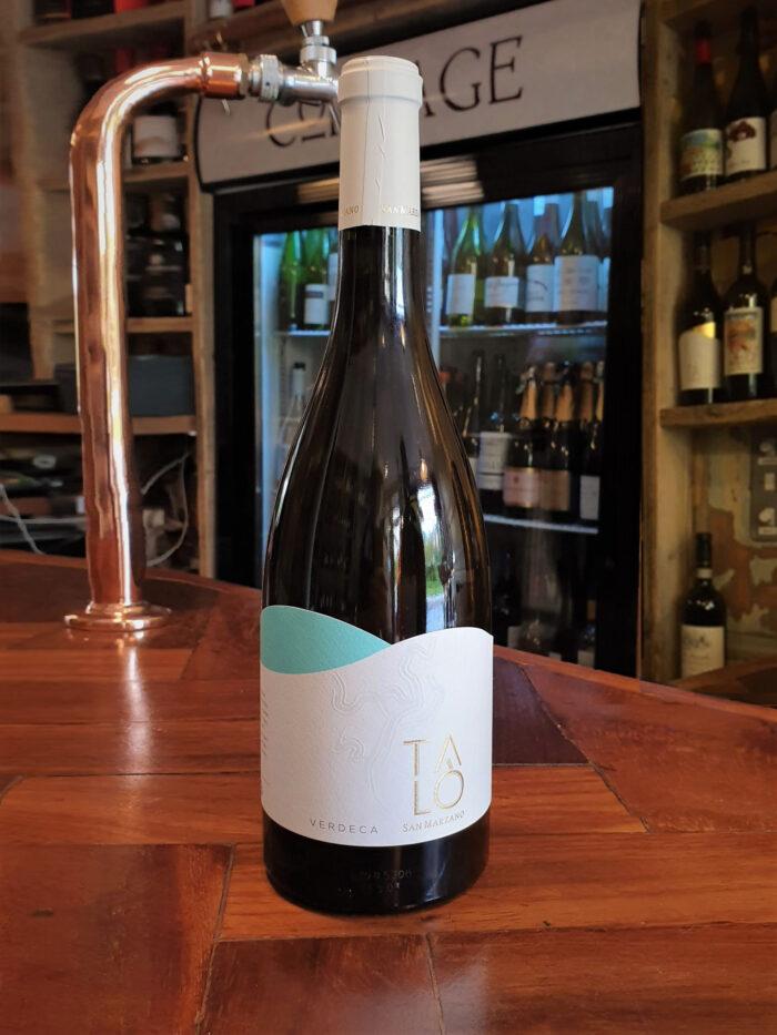 verdeca bbq wine box