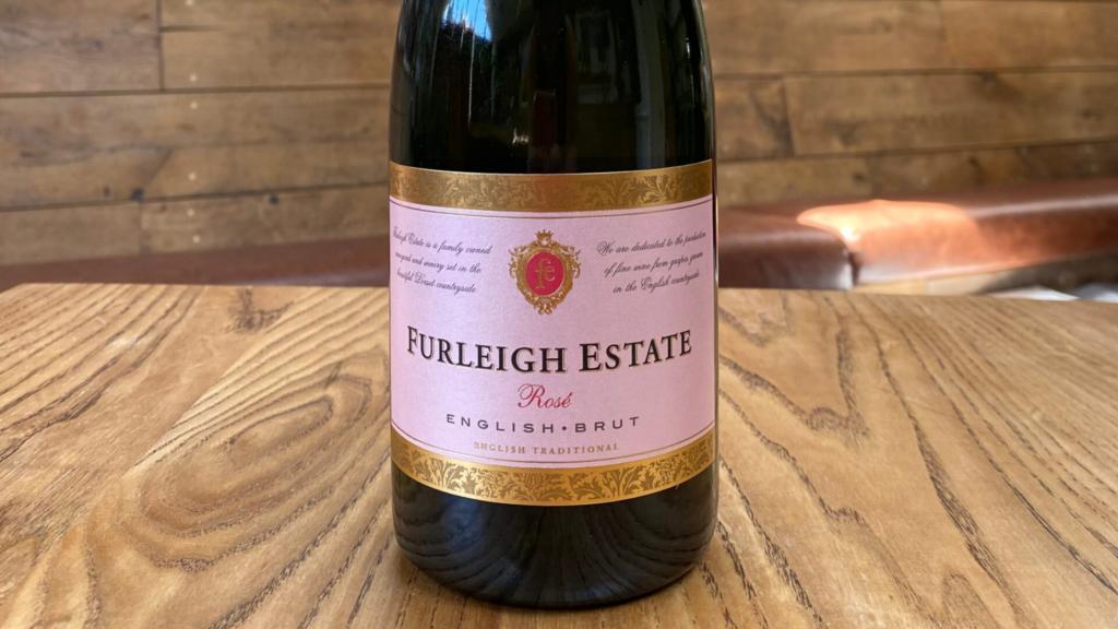 english sparkling wines