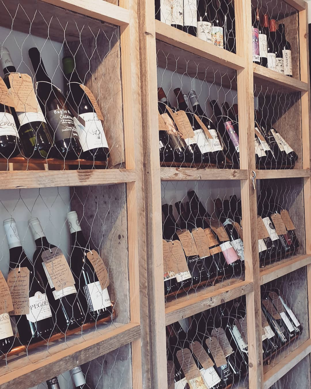 We're running wine around Bath today for customers – call us at Chapel Row on 01225 423417 to get your order in and we'll get it to you later today – free delivery in Bath @keepingbathafloat @independent.bath @thepigguide #corkagebath #wine